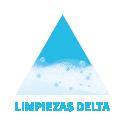 Limpiezas Delta