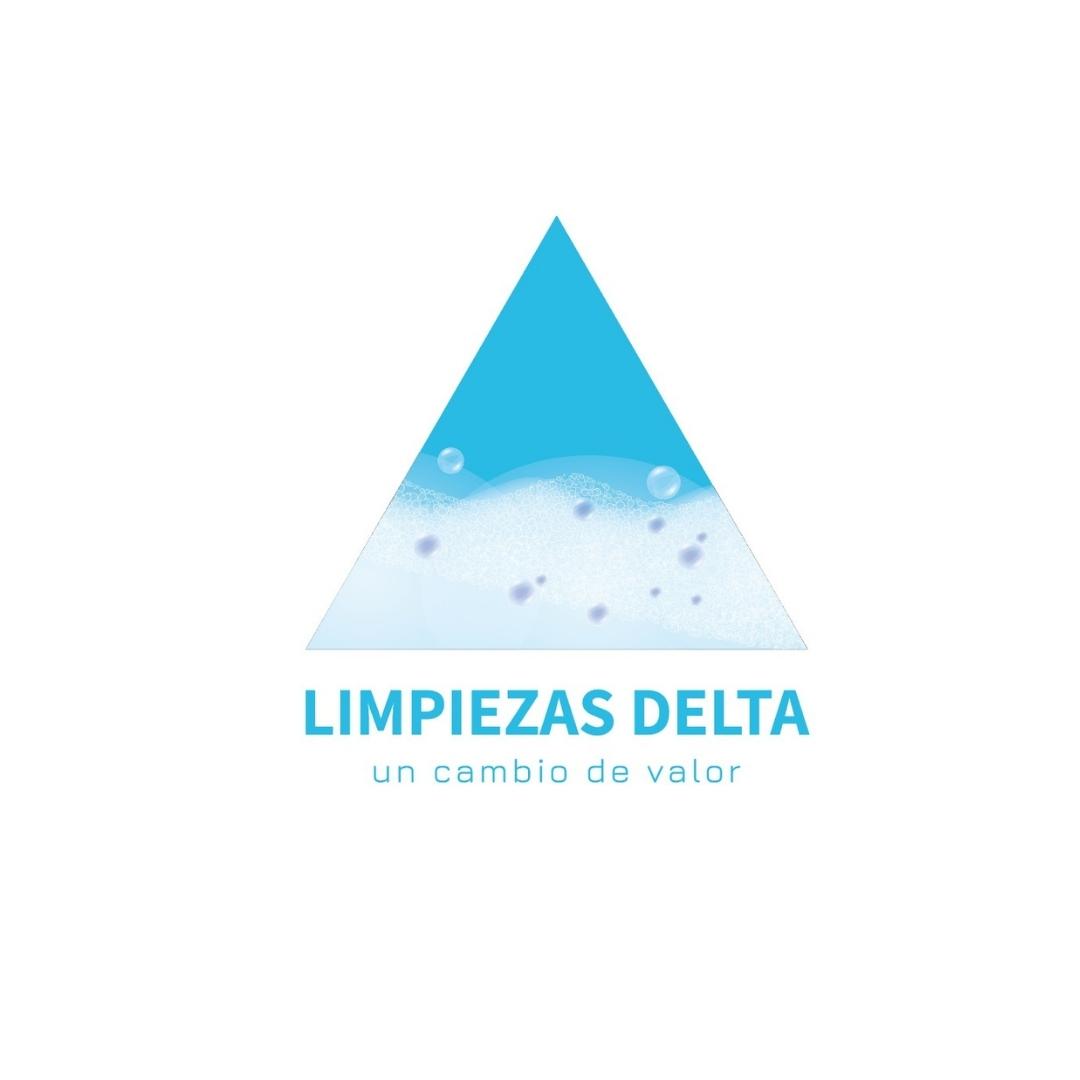 Blog de Limpieza