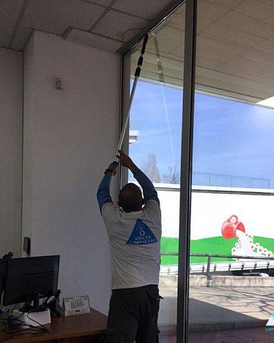 Consejos para limpiar las ventanas